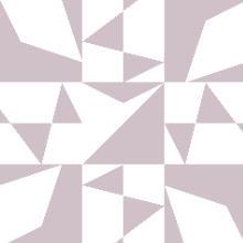 Novato2010's avatar