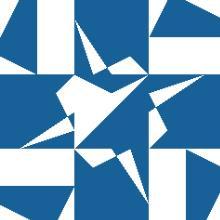 Novato23's avatar