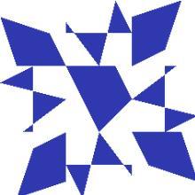novato_24_v2's avatar