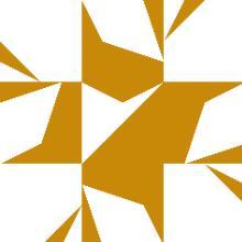 Novatoj's avatar