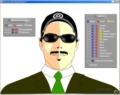 Novatov2's avatar