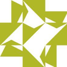 novellof's avatar