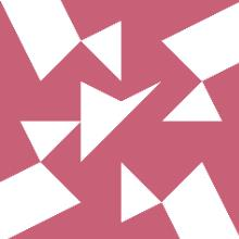 november9's avatar