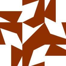 Novicessrs's avatar