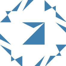 Novus Software GmbH