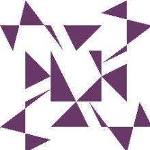 novw's avatar