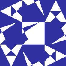 Nowbakht.Behnam's avatar