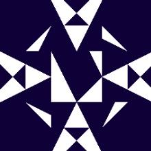 Noxiann's avatar