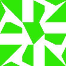 noyk1233's avatar