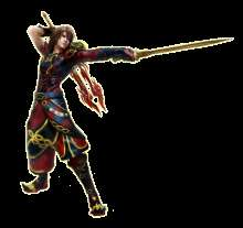 NOZCFS's avatar