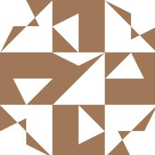 Np3w's avatar