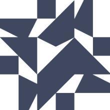 NPadrutt's avatar