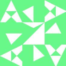 nparsee2's avatar