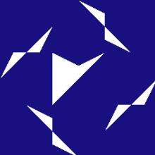 NPasch's avatar
