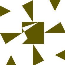 NPatel21's avatar
