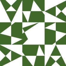 npremon's avatar