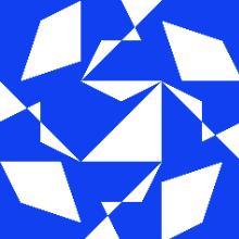 NR_TX's avatar