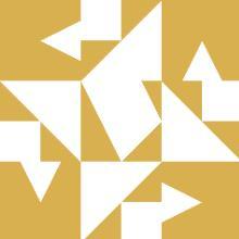 Nreuben's avatar