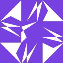 nrln's avatar