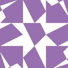 NRohit's avatar