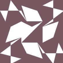 nrsrts18's avatar