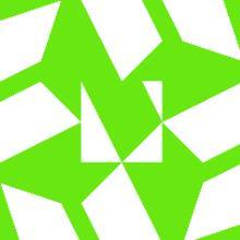 ns147's avatar