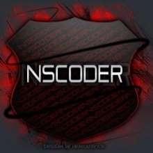 NScoder54's avatar