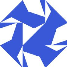 NSDSZ's avatar