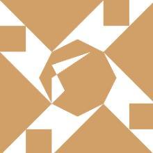 NSEOT's avatar