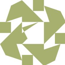 NSerg's avatar