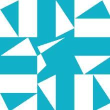 NSFuimus's avatar