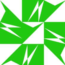 NSG12's avatar