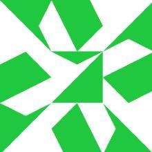 nsh8902's avatar