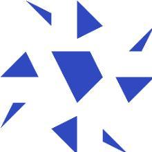 nshirley76's avatar