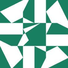NShu1's avatar