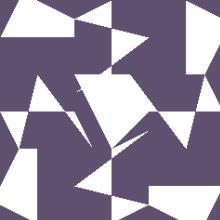 nsingh85's avatar
