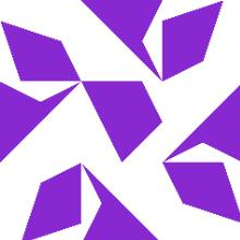nsjncp's avatar