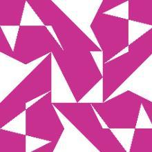 nsnk64's avatar