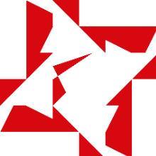 nsquare's avatar