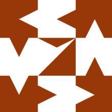 nstar5714's avatar