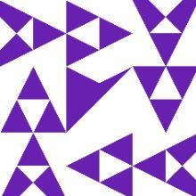 NStriker-Code's avatar