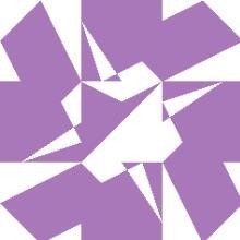 nt320's avatar