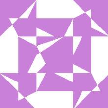 NT86's avatar