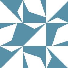 NT_Performance's avatar