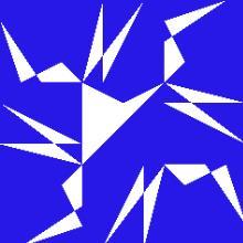 NT_pro's avatar