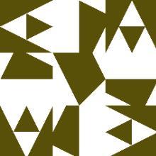 ntborg2k's avatar