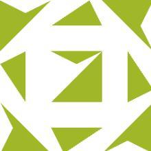 NTEP's avatar
