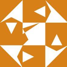 NTLose's avatar