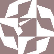 ntmey's avatar