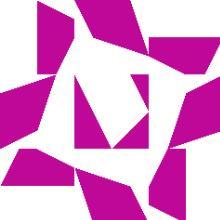ntn5600's avatar